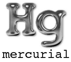 mercurial_lrg