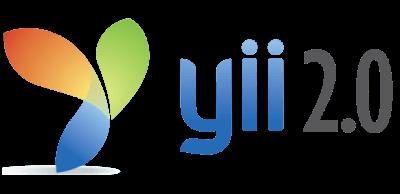 yii2-logo