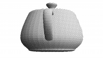 dot_screen_teapot