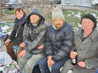 odnoklassniki2